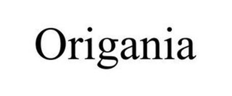 ORIGANIA