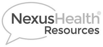NEXUSHEALTH RESOURCES