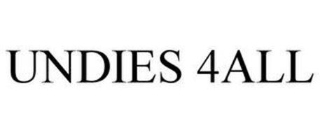 UNDIES 4ALL