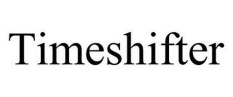 TIMESHIFTER