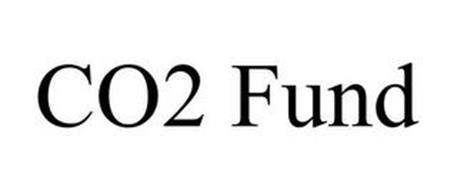 CO2 FUND