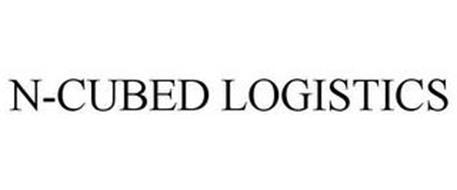 N-CUBED LOGISTICS