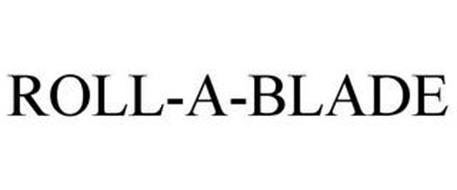 ROLL-A-BLADE