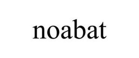 NOABAT