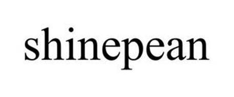 SHINEPEAN