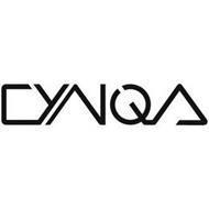 CYNOVA