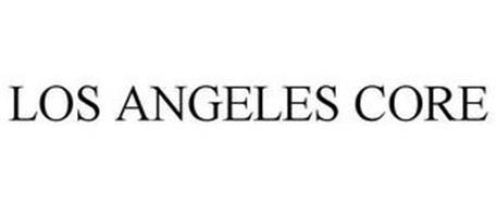 LOS ANGELES CORE