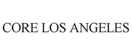 CORE LOS ANGELES