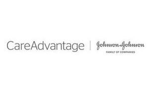 CAREADVANTAGE JOHNSON & JOHNSON FAMILY OF COMPANIES