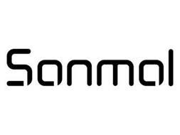 SONMOL