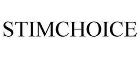 STIMCHOICE