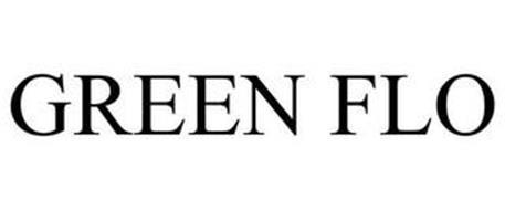 GREEN FLO