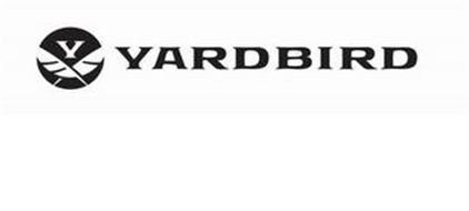 Y YARDBIRD