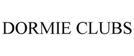 DORMIE CLUBS