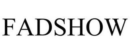 FADSHOW