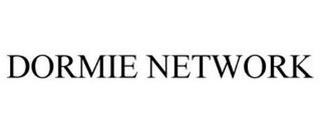DORMIE NETWORK