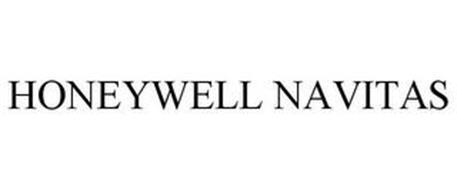 HONEYWELL NAVITAS