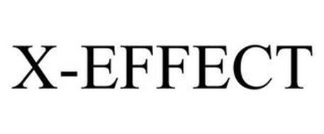X-EFFECT