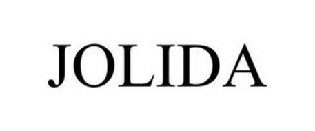 JOLIDA