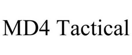 MD4 TACTICAL
