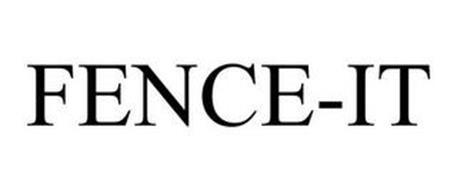 FENCE-IT