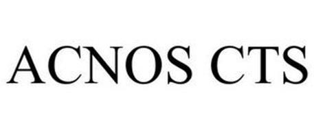ACNOS CTS