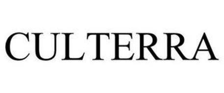 CULTERRA