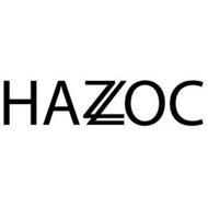 HAZLOC