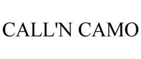 CALL'N CAMO