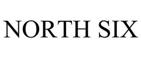 NORTH SIX