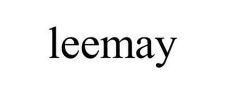 LEEMAY