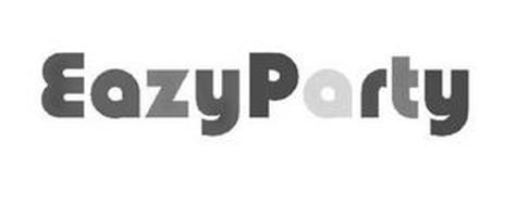 EAZYPARTY