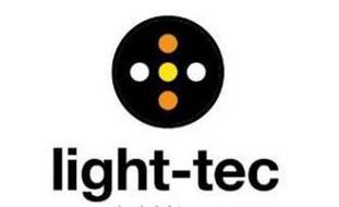 LIGHT-TEC