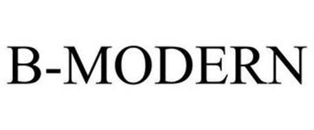 B-MODERN