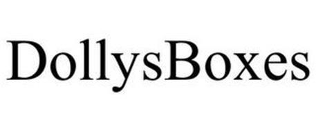 DOLLYSBOXES