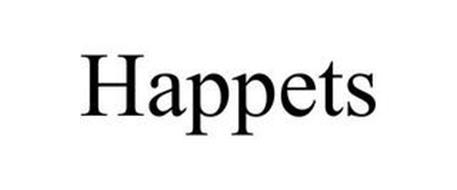 HAPPETS