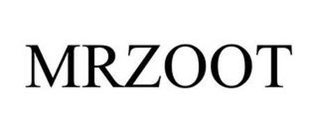 MRZOOT