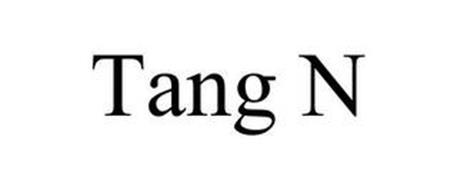 TANG N