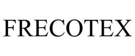 FRECOTEX