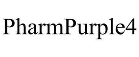 PHARMPURPLE4