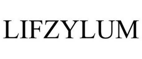 LIFZYLUM