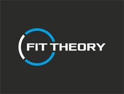 FIT THEORY