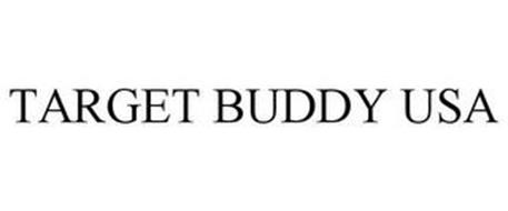 TARGET BUDDY USA