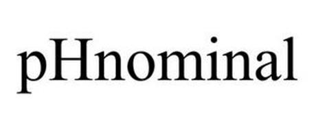 PHNOMINAL