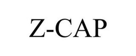 Z-CAP