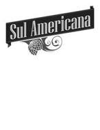 SUL AMERICANA