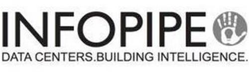 INFOPIPE DATA CENTERS.BUILDING INTELLIGENCE