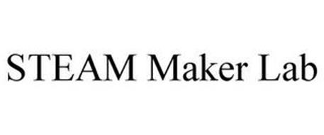 STEAM MAKER LAB