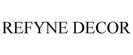 REFYNE DECOR