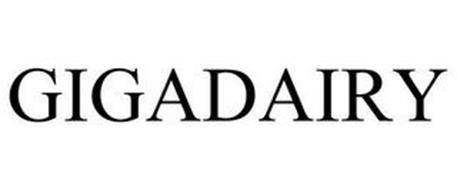 GIGADAIRY